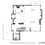 3d virtual tours dolls house view floorplan inside